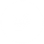 Twitter emilianeneis