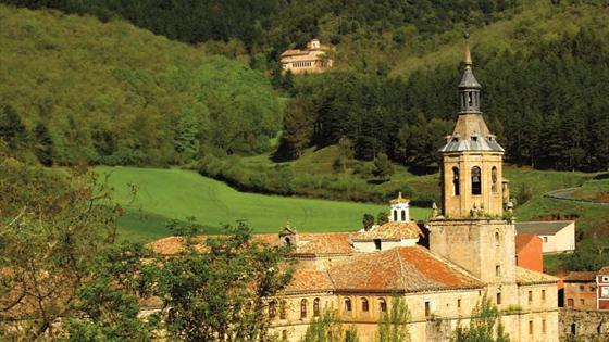 Catálogo Fundación San Millán de la Cogolla