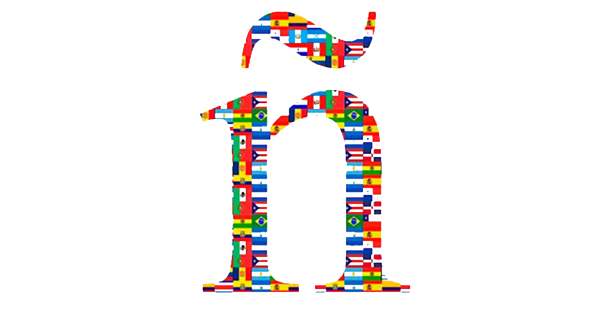 La lengua española, patrimonio universal